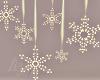Xmas|Christmas snow