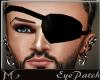 My Eyepatch