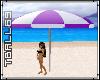 Big Beach Umbrella