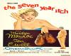 50s Movie Poster 4