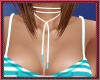 Shoelace Necktie