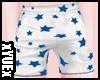 *Y* Stars Pants