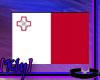 [kly]Maltese Flag