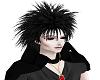 Morpheus hair 1