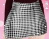 n  RLS Popular Skirt