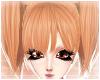 ~<3 Silica's Hair