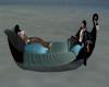 Eos Love Boat