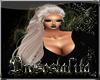 ~D~  Rita Angel Blonde