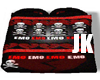 EMO 3 BAG