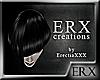 *ERX* Flash Banner