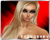 [RGB] Blonde Xaicia 3