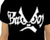 Bad Boy Shirt