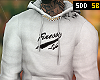 Finesse Hoodie v2