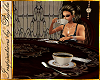 I~Vintage Cafe Coffee