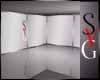 SVG Room White