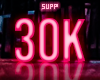 Support 30k