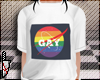 ♆ Gay Nasa 'F