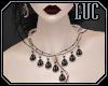 [luc] Auric Jewelry