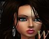 Kardashian Dark Brown
