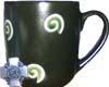 [KD] coffee cup