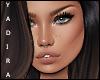 Y| Jaclyn - Sugar