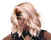 Hair StrawberryBlond 11