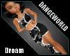 Dream Divaz 1