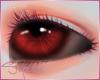 [SM]Eyes BloodeUnisex