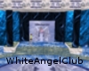 WhiteAngelClub