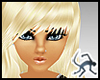 [Ny]Blonde Urban Irides
