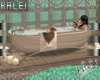 ♔K WL Bathtub