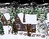 *PFE Christmas Cottage