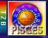 TZB Pisces