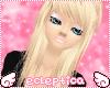 {E}CreamBlond_Olivi