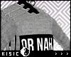 ᖽᐸ OR NAH M