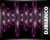 SET 1 STYLE DJ LIGHT
