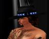(SR) NEW HAIR & HAT