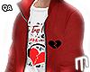HeartBreaker Club