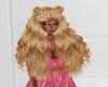 Vaneesha Blonde 3