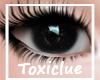 [Tc] Charcoal Black Eyes