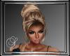 (SL) Cassia Ash