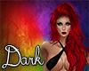 Dark Red Ariana