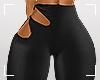 ṩTaci Pants Black