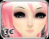 JC™{01}Bubblegum Skin