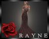 Kiara gown