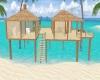 ~Foxy~ Beach House