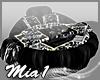 MIA1-Round bed 10 poses-