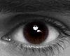 Soul Eyes   M