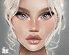 Sapphire T2