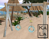 !A Tropical Swing